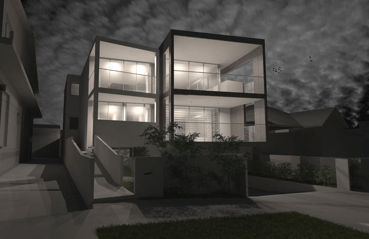 05 merewether 4