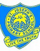 st josephs merewether logo