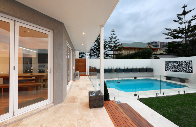Merewether Beach House 12
